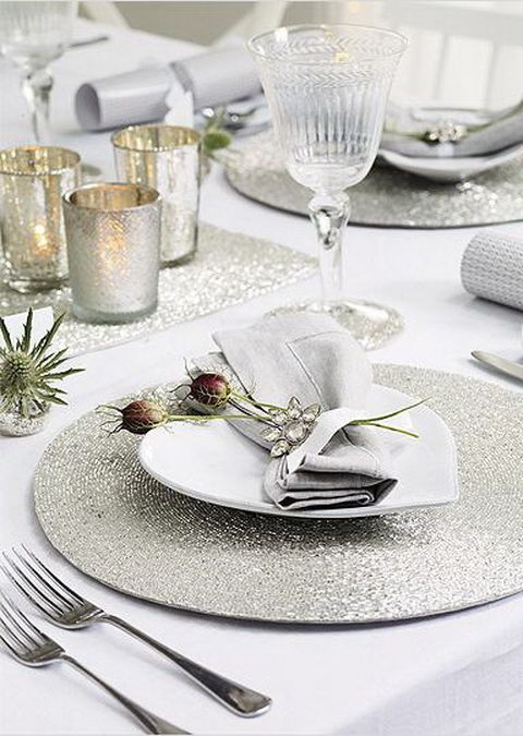 placemat_27