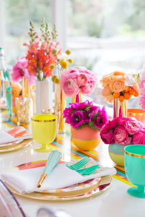 Summer bridal shower ideas you ll love happywedd