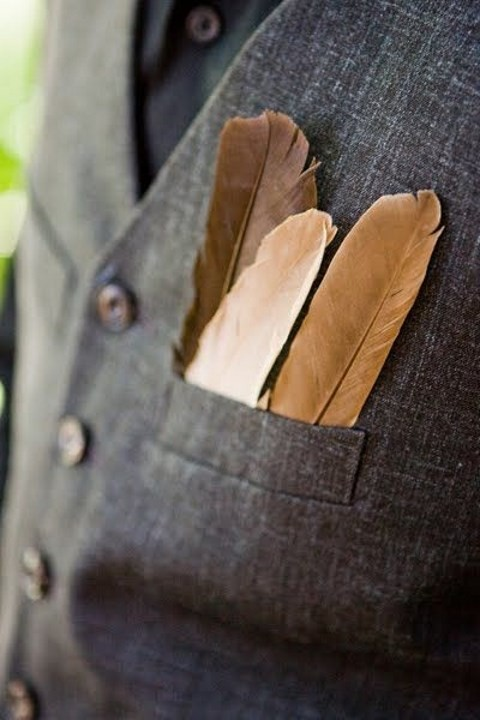 unique_boutonniere_02