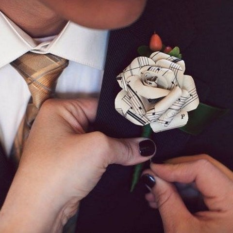 unique_boutonniere_03