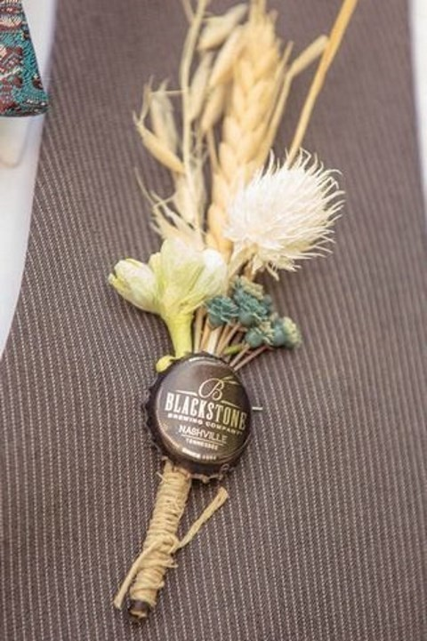 unique_boutonniere_05