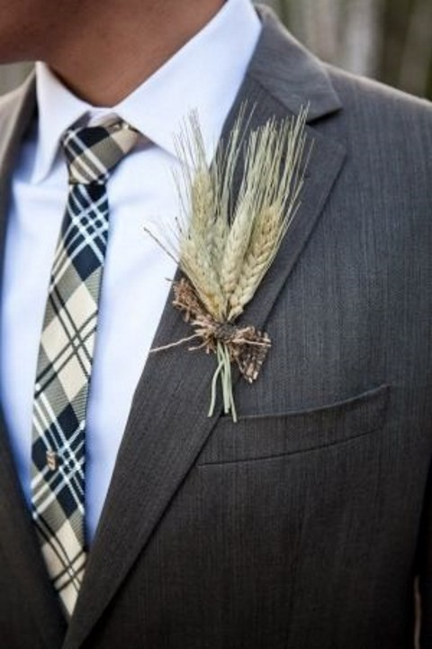 unique_boutonniere_06