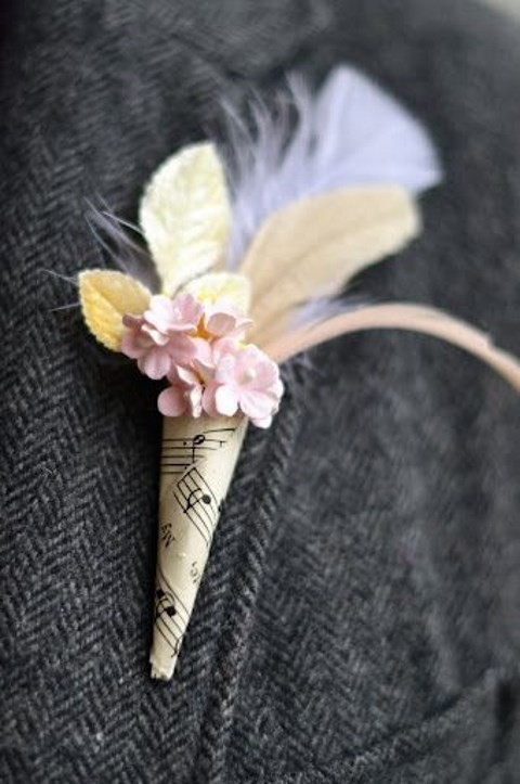 unique_boutonniere_08