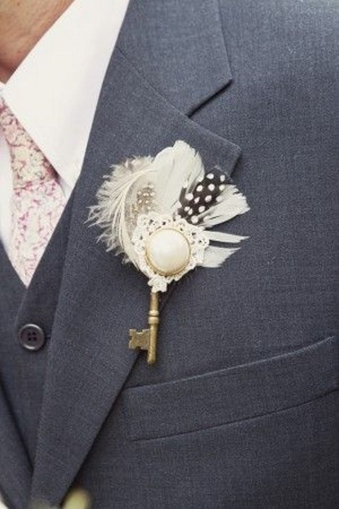 unique_boutonniere_09