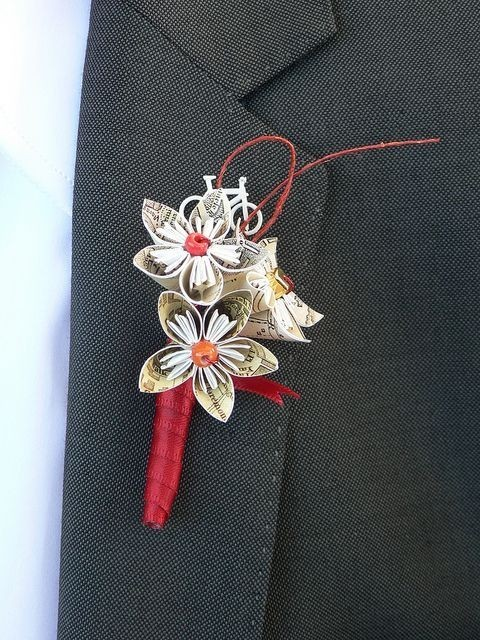 unique_boutonniere_10