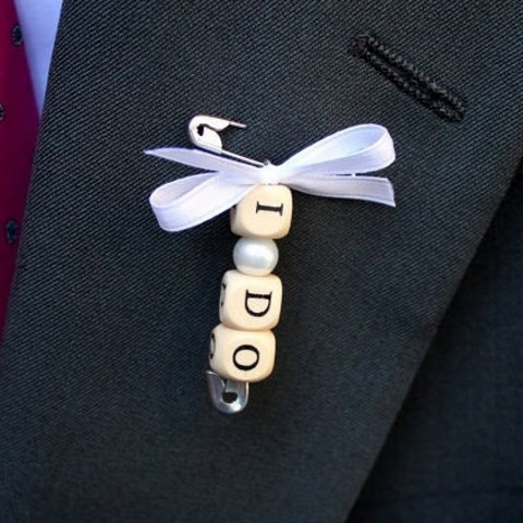 unique_boutonniere_13