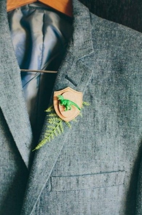 unique_boutonniere_14