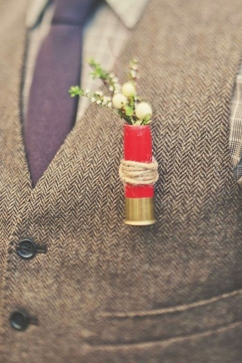 unique_boutonniere_15