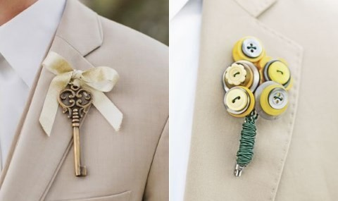 unique_boutonniere_18