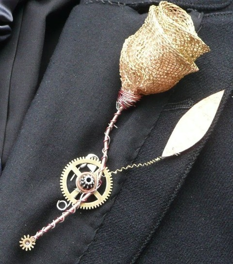 unique_boutonniere_21