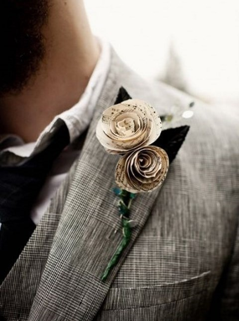 unique_boutonniere_22