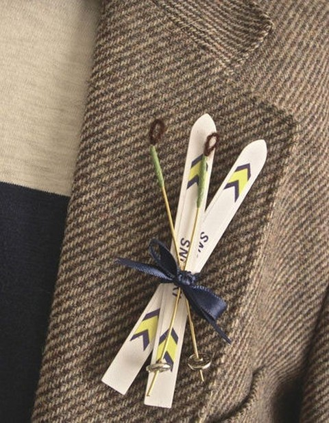 unique_boutonniere_24
