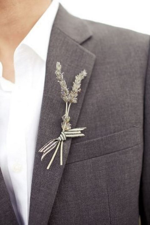 unique_boutonniere_26