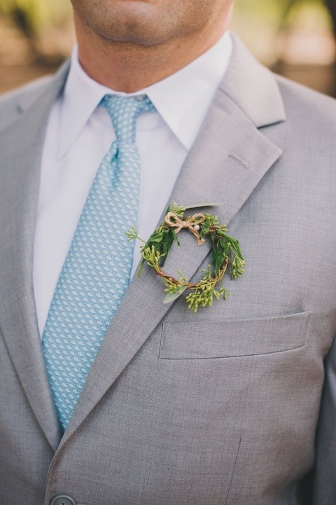 unique_boutonniere_28