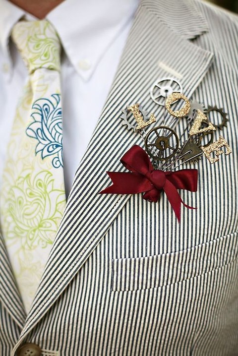 unique_boutonniere_29