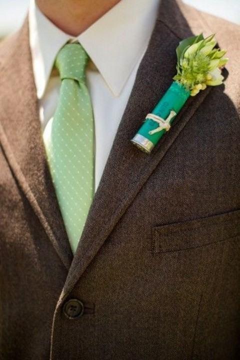 unique_boutonniere_30