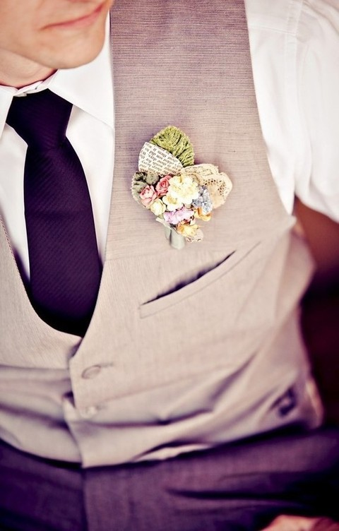 unique_boutonniere_31