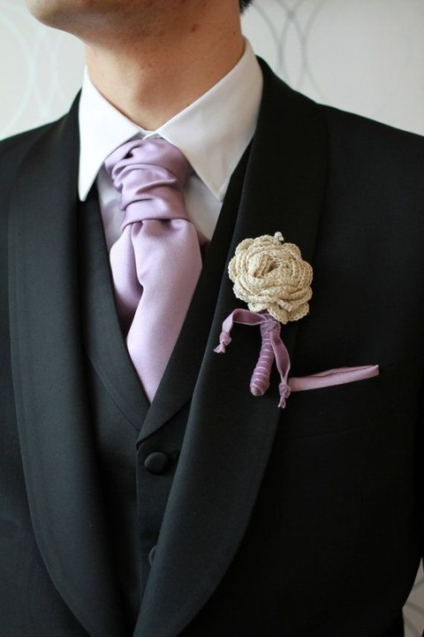 unique_boutonniere_33