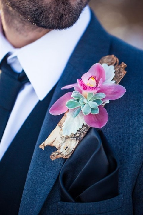 unique_boutonniere_34