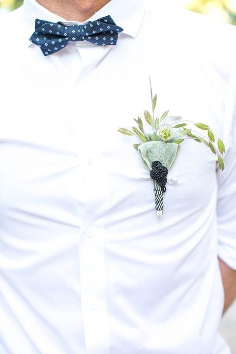 unique_boutonniere_35