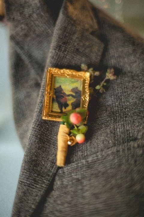 unique_boutonniere_36