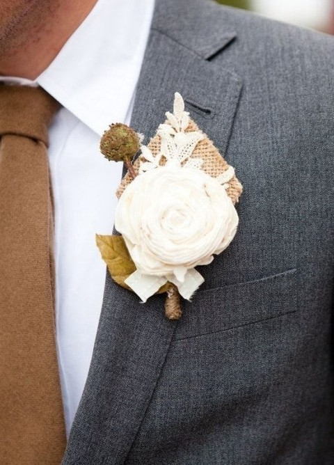 unique_boutonniere_40