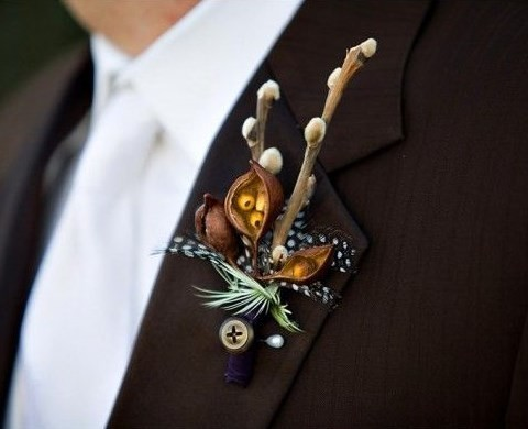 unique_boutonniere_41