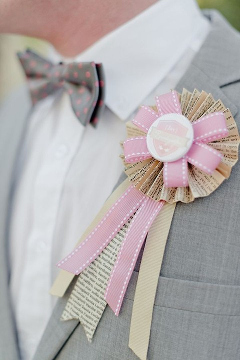 unique_boutonniere_45