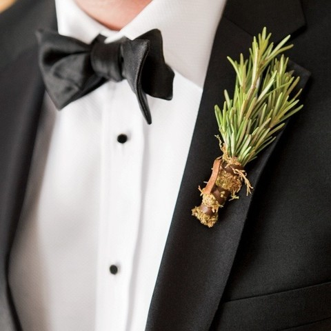 unique_boutonniere_47