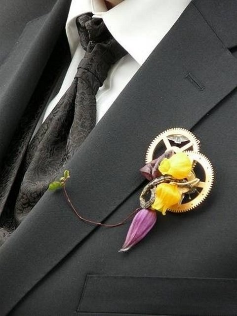unique_boutonniere_49