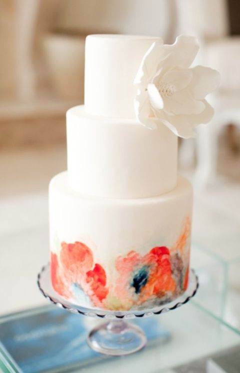 watercolor_cake_01