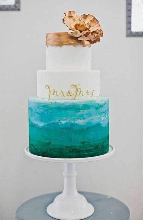 watercolor_cake_03