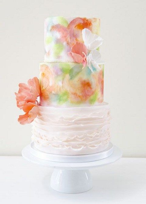 watercolor_cake_13