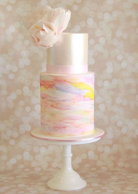 watercolor_cake_15