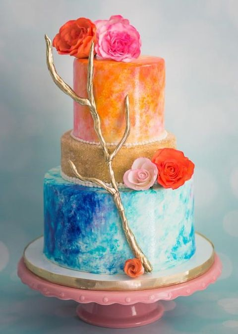 watercolor_cake_16
