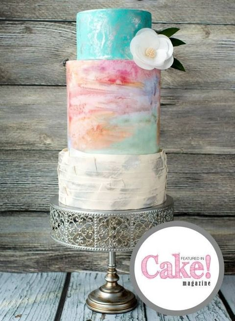watercolor_cake_20