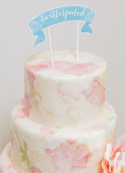 watercolor_cake_21