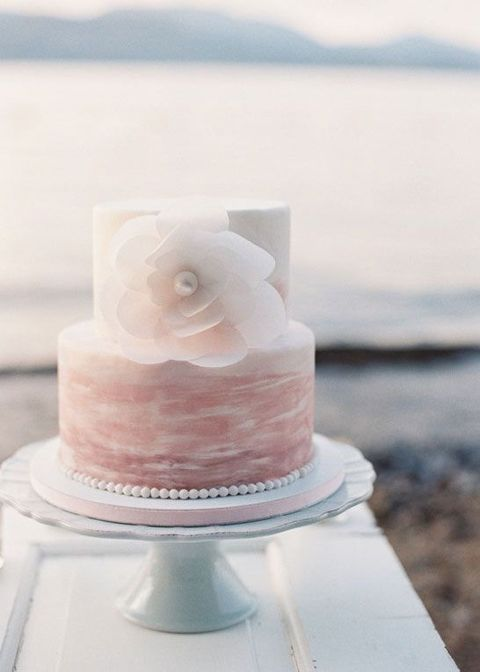watercolor_cake_22