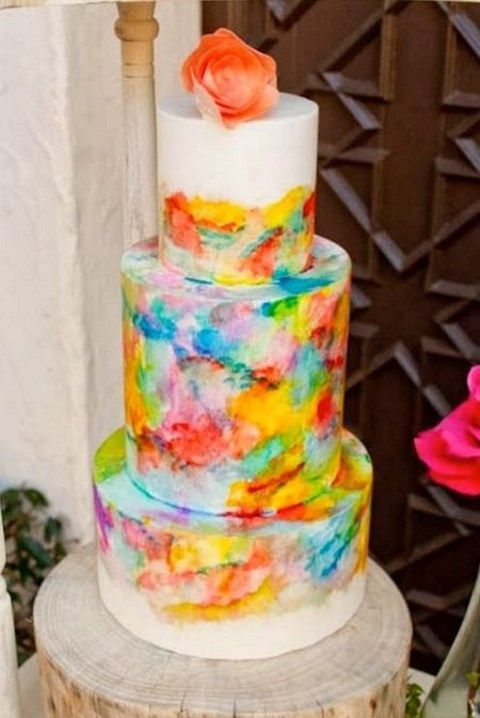 watercolor_cake_30