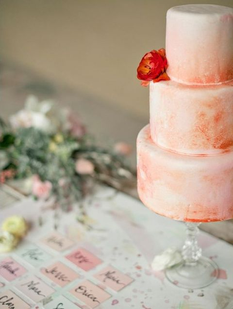 watercolor_cake_43