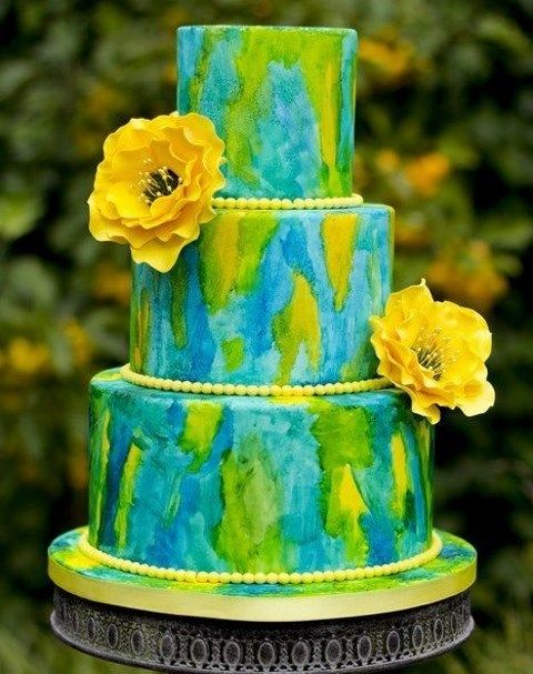watercolor_cake_44