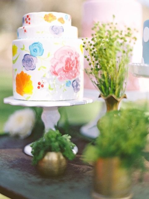 watercolor_cake_47