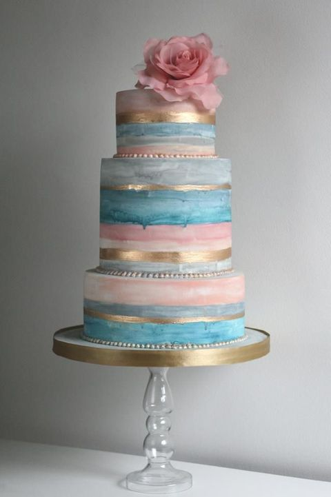 watercolor_cake_53