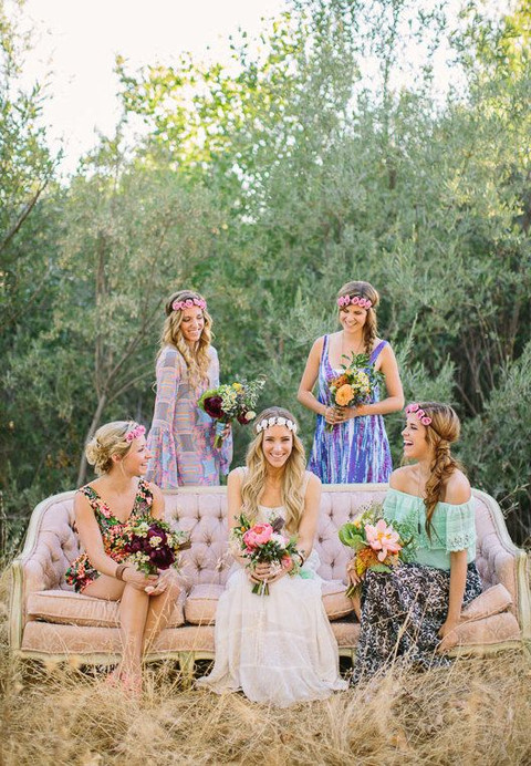 boho_bridesmaid_01