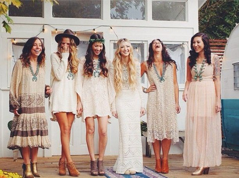 boho_bridesmaid_02
