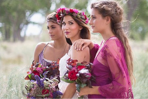 boho_bridesmaid_03