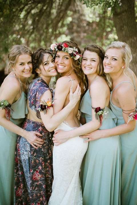 boho_bridesmaid_04