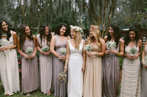boho_bridesmaid_06