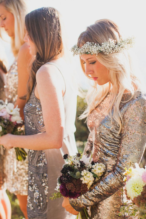 boho_bridesmaid_11