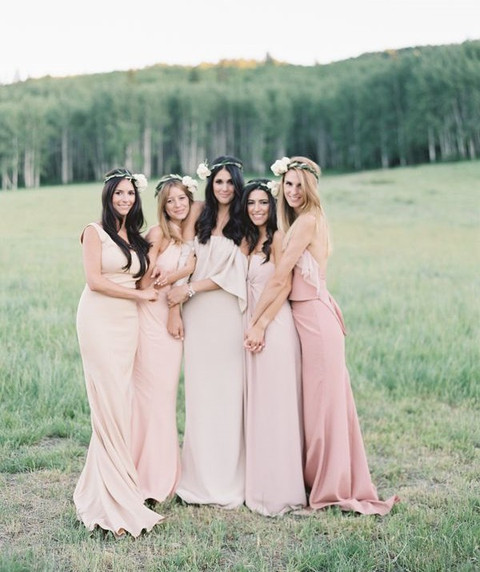 boho_bridesmaid_13